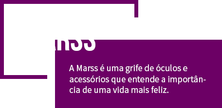 chamada-marss-03