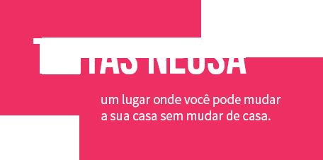 faz_neusa22