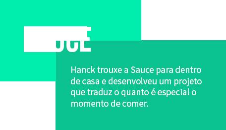 faz_sauce2