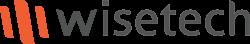 Wisetech - Facilitando sua vida com tecnologia